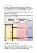 Die neue Norm DIN 1986-100 - IZEG - Page 2