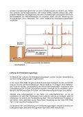 Die neue Norm DIN 1986-100 - IZEG - Page 4