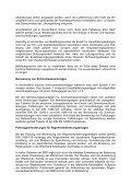 Die neue Norm DIN 1986-100 - IZEG - Page 5
