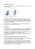 Die neue Norm DIN 1986-100 - IZEG - Page 7