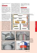 s+s-01_05-Teil I Wolfgang### - IZEG - Page 2