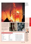 s+s-01_05-Teil I Wolfgang### - IZEG - Page 4