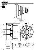 Planetengetriebe JPL 53000 - Jahns-Regulatoren - Page 4