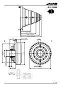Planetengetriebe JPL 53000 - Jahns-Regulatoren - Page 5