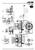 Planetengetriebe JPL 1520 - Jahns-Regulatoren GmbH - Page 5