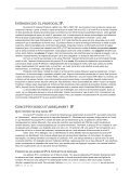Pràctica 3. Routing Information Protocol - Page 3