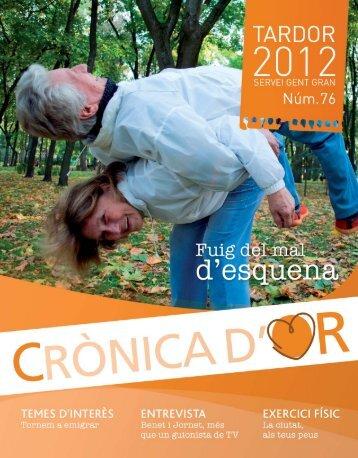 Cronica76 05.indd - Mutuam