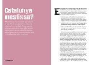 Versió en PDF - Generalitat de Catalunya