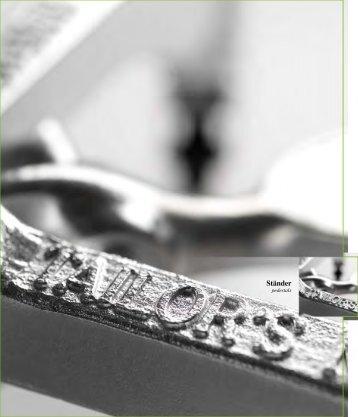 zum Katalog - Jakobs-DMV GmbH & Co. KG