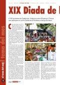 amunt 34 bo.pmd - Ajuntament d'Arenys de Munt - Page 4