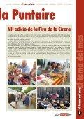amunt 34 bo.pmd - Ajuntament d'Arenys de Munt - Page 5