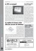 amunt 34 bo.pmd - Ajuntament d'Arenys de Munt - Page 6