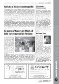 amunt 34 bo.pmd - Ajuntament d'Arenys de Munt - Page 7