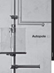 Autopole - Jakobs-DMV GmbH & Co. KG