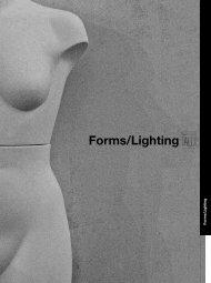 Forms/Lighting - Jakobs-DMV GmbH & Co. KG