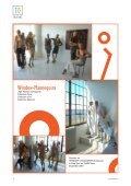 Ansichten 2010|12 - Jakobs-DMV GmbH & Co. KG - Seite 4