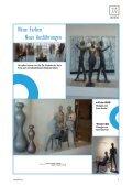 Ansichten 2010|12 - Jakobs-DMV GmbH & Co. KG - Seite 5