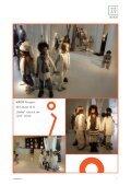 Ansichten 2010|12 - Jakobs-DMV GmbH & Co. KG - Seite 7