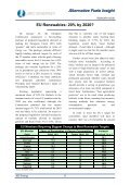 Alternative Fuels Insight - JBC Energy - Page 6