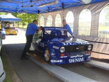 Bilder - jb-Racing
