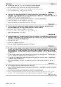 Subiecte (grile) - UNBR - Page 7