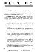 STILURI DE PREDARE, STILURI DE ÎNVĂȚARE - Modul 3 - Page 6