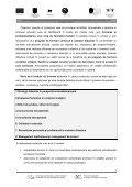 STILURI DE PREDARE, STILURI DE ÎNVĂȚARE - Modul 3 - Page 7