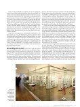 DIE NEUERFINDUNG DER MATERIE - Seite 4