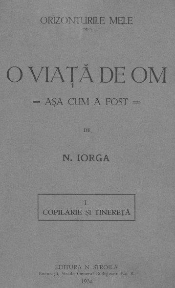 OVO, 323p..pdf