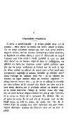OVO, 323p..pdf - Page 4