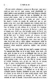 OVO, 323p..pdf - Page 5