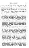OVO, 323p..pdf - Page 6
