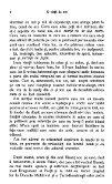 OVO, 323p..pdf - Page 7
