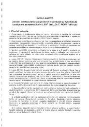 Anexa_32-00-06_Regulament_alegeri - Gr.T. Popa