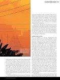 Explodierte Apotheke - Seite 2