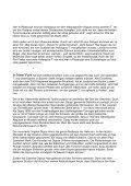 • bdw-Manu - Seite 7