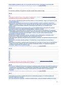 forma Legii nr. 51/1995 pentru organizarea şi - UNBR - Page 2