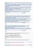 forma Legii nr. 51/1995 pentru organizarea şi - UNBR - Page 3