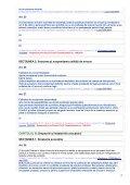 forma Legii nr. 51/1995 pentru organizarea şi - UNBR - Page 7