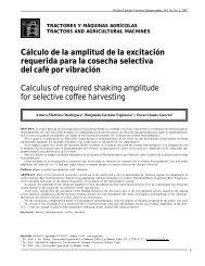 Formato PDF - Universidad Agraria de la Habana
