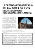 KATALUNA ESPERANTISTO* - Associació Catalana d'Esperanto - Page 3