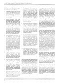 KATALUNA ESPERANTISTO* - Associació Catalana d'Esperanto - Page 4