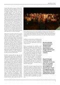 KATALUNA ESPERANTISTO* - Associació Catalana d'Esperanto - Page 5