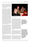 KATALUNA ESPERANTISTO* - Associació Catalana d'Esperanto - Page 7