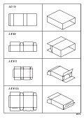 ECMA Katalog - Seite 3