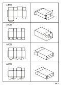 ECMA Katalog - Seite 4