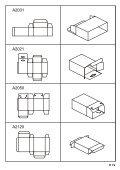 ECMA Katalog - Seite 5