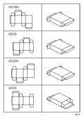 ECMA Katalog - Seite 6
