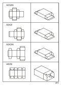 ECMA Katalog - Seite 7