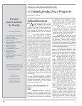 Leituras para a Semana de Oração - Page 3